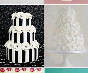inspiration, wedding food, and found and beautiful image