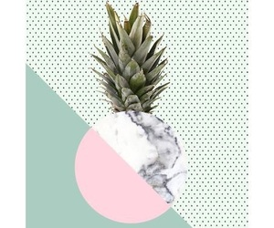 pineapple, wallpaper, and design image