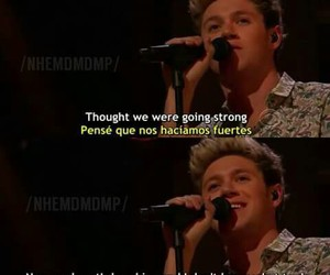 niall horan and frases image