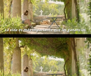frase, quote, and kdrama image