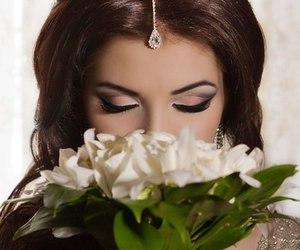 style and wedding image