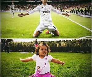 real madrid, salome, and james rodriguez image