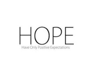 hope, quote, and positive image