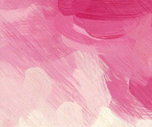wallpaper, pink, and background image