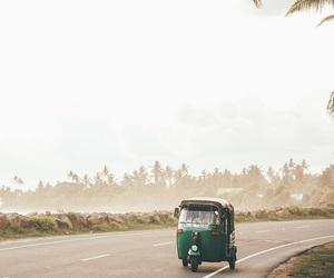 photography, Sri Lanka, and travel image