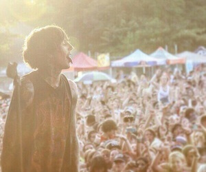 bring me the horizon, bmth, and bands image