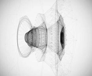 geometric and geomety image