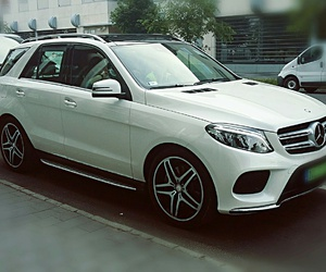 car, gle, and love image
