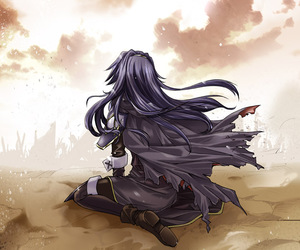 future, fire emblem, and lucina image