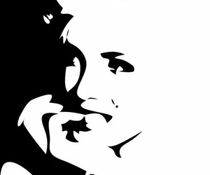art and Marilyn Monroe image