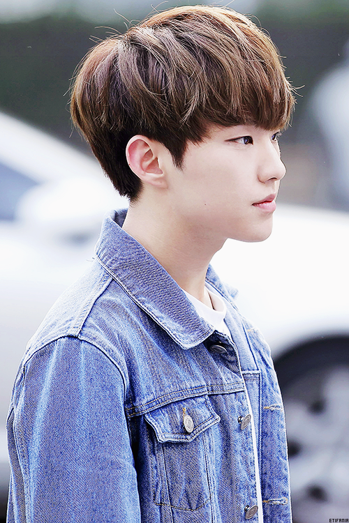 250 Images About Hoshi 3 On We Heart It See More About Seventeen Hoshi And Kpop
