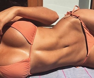 perfect abs image
