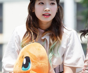 dahyun and twice image