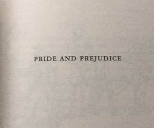 after, pride and prejudice, and tessa young image