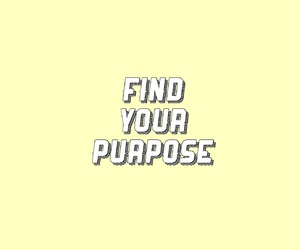 layout, pastel, and purpose image