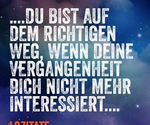 quotes, zitate, and sprüche image