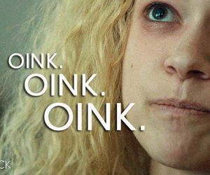 helena, sestra, and orphan black image