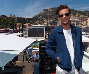 energy, louis, and danielle image
