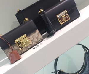 beautiful, expensive, and gucci image