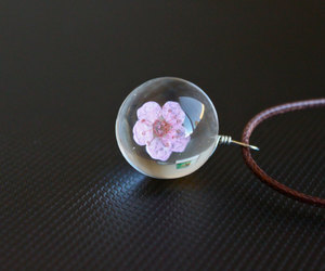 etsy, good luck charm, and moon pendant image