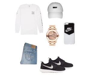 abercrombie and fitch, movado, and billanbong image
