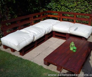 pallet sofa projects, pallet couch plans, and pallet sofa image