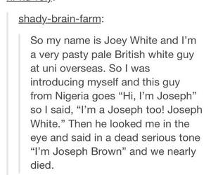 Augen, british, and brown image