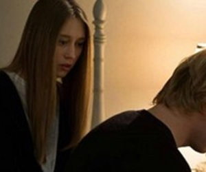 headers and ahs image