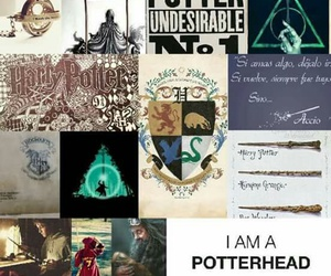 books, potterhead, and hermione+granger image