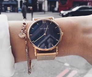 Oxford street, time, and tumblr image