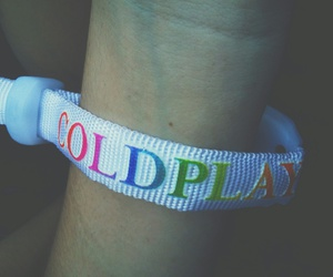 coldplay, dreams, and show image