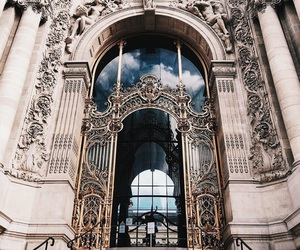 architecture, travel, and art image