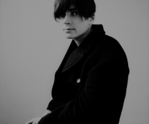 alex james image