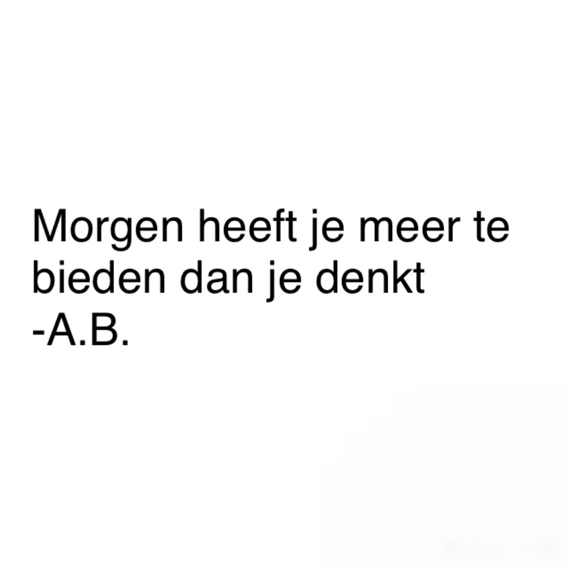 38 Images About Dutch Quotes On We Heart It See More