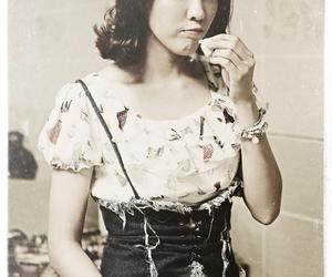 beautiful, t-ara, and hyomin image