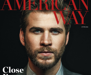 classy, Hot, and liam hemsworth image