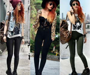 look, style, and looks *-* image