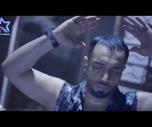 video, عراقين, and مختنك image
