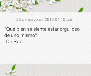 amor, frases, and your self image
