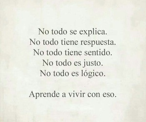frases, quote, and life image