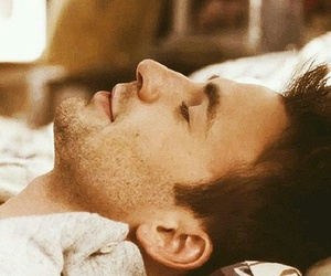 chris evans, actor, and gif image