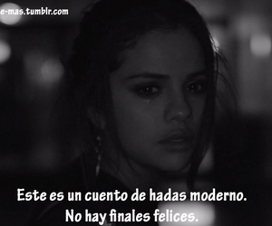 frases, love, and selena gomez image