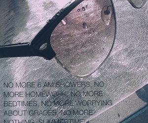 fun, quotes, and summer image