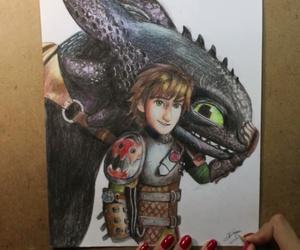 beautiful, cool, and dibujos image