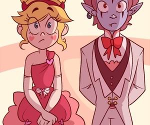 anime, star, and Tom image