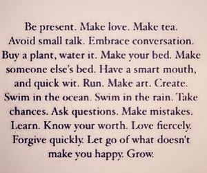 grow, power, and quote image