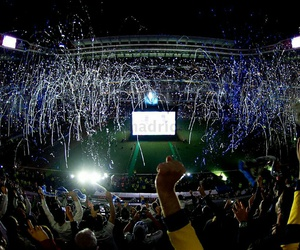 11, real madrid, and sports image