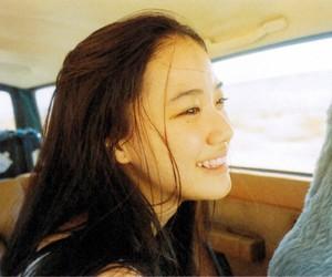 actress, aoi yu, and girl image