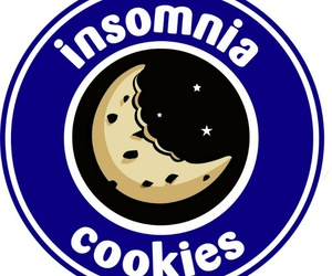 insomnia and Cookies image