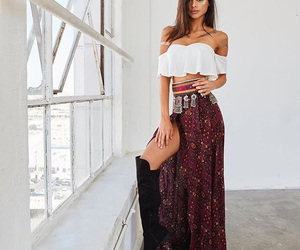 fashion and sophia miacova image